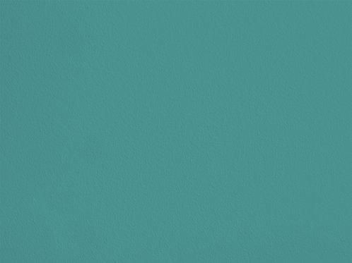 Persian Turquoise – HC32