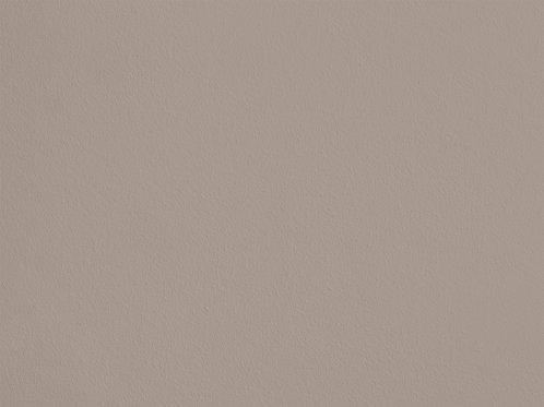 Gris Chaud – I21