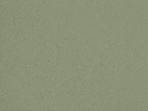 Velours Tilleul – I27