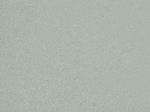 Vert Mesclun – I29