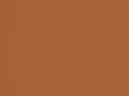 Pale Grès de Flandres Brown – HC70