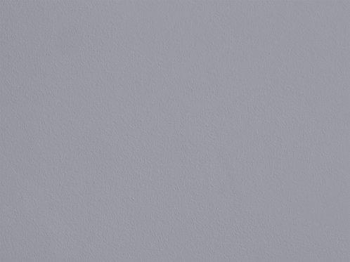 Sung Grey Mauve – HC25
