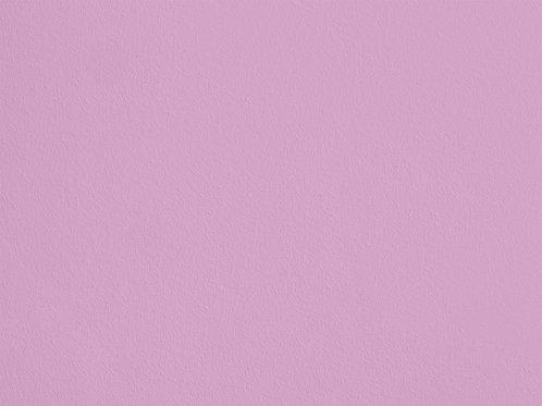 Rose Poudré – S46