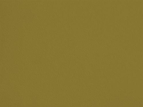 Pale Olive – F39