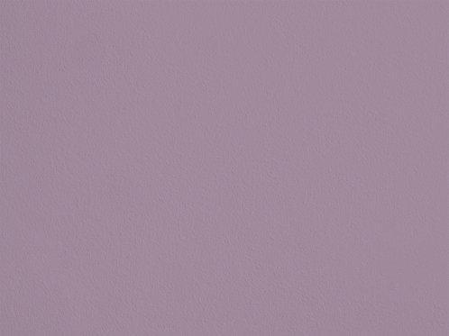 Gris Mauve – S28