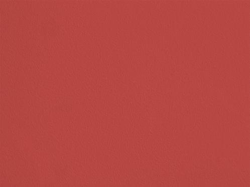 Mortlake Red – HC74