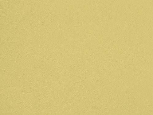 Verdure Yellow – HC61