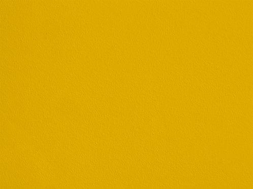 Lemon – POP03