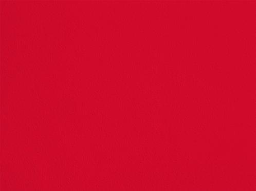 Rouge 1303 – IT07