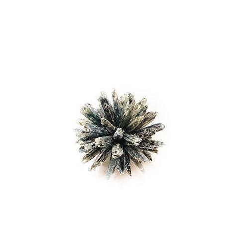 Assorted Gemstone Kyanite