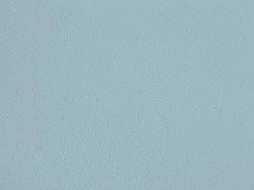 Etain Blue – F43