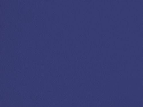 Bleu Nuage – S01