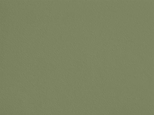 Deep Verdure Green – HC64