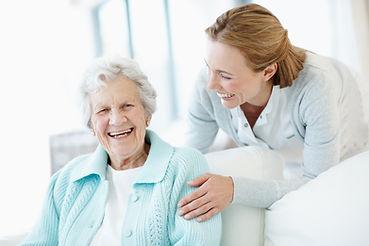 Hire-a-Caregiver.jpg