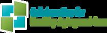 CollaborativeHealthyAging_logo.png