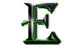 Letter-E-PNG-Image-with-Transparent-Back
