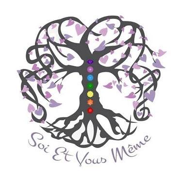 Logo_Soi_Et_Vous_Même_Regis_Henry.jpg