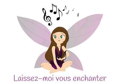 Logo Nathalie G. - Fée de l'âme.jpg