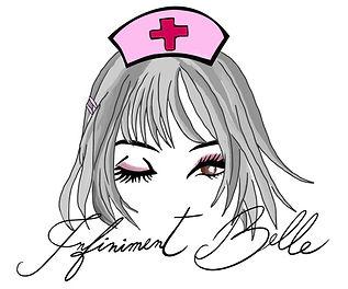 Logo Infiniment Belle_NJcréation.be.jpg
