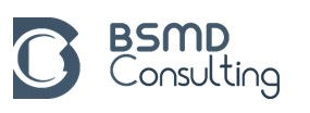 BSMD Consulting.jpg