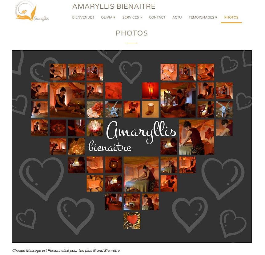 Amaryllis Bienaitre.jpg