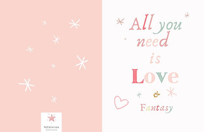 All You need is Love & Fantasy.jpg