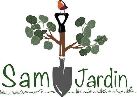 Logo SamJardin_Njcreation.be.jpg