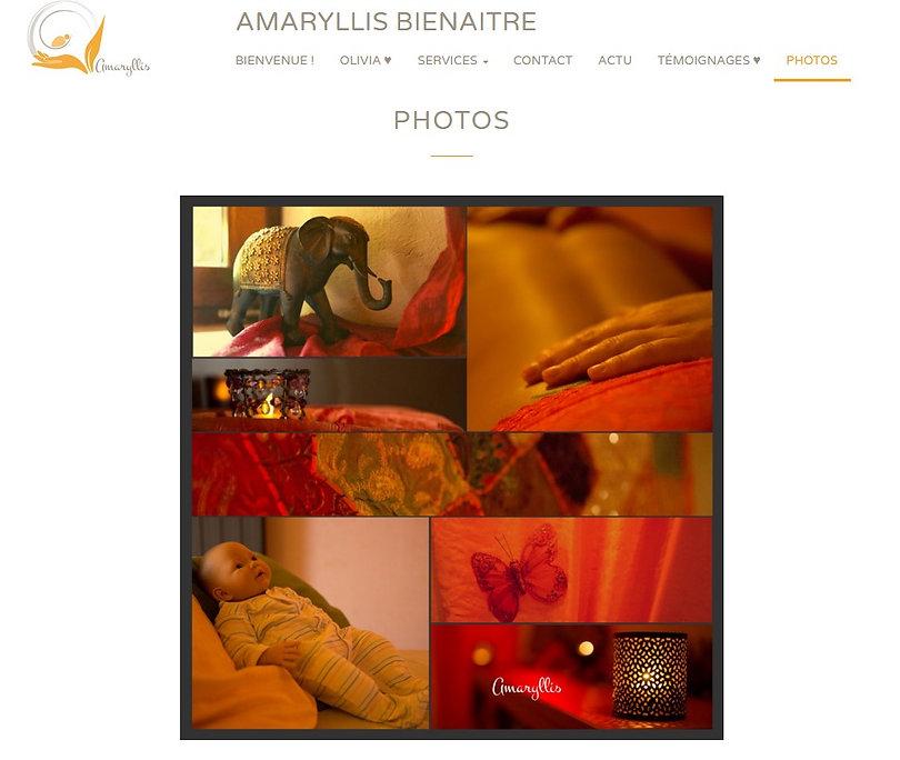 Amaryllis Bienaître.jpg