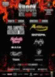 Shock Metal 2020.jpg