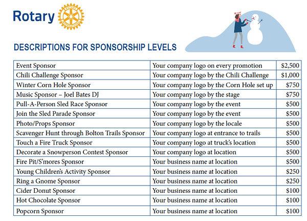 sponsor level-1.jpg