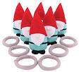 gnome-ring-toss-game.jpg