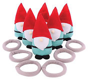 gnome-ring-toss-game.jpg