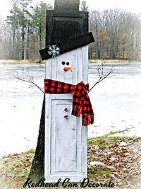 wood-snowman.jpg