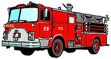 24229-fireman-firemen-fire-trucks-and-fi