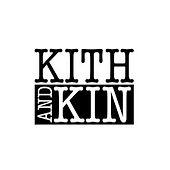 Kith-Kin[6525].jpg