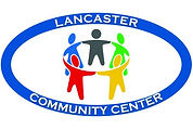 Lancaster Community Center Logo[6293].jp