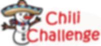 chili challenge changed.jpg