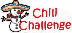 chili challenge changed.jpg