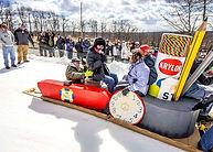 Ski-Snowsports-Cardboard-Box-JFBB-1-Poco