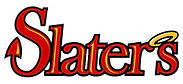 slaters-logo[6552].jpg