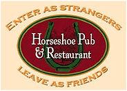 HorseshoePub-1[6292].jpg