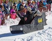 winter_carnival-23__large_760_608_76auto