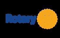 rotoary logo.png