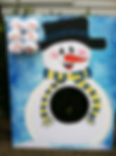 velcro snowman.jpg