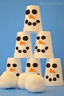 snowman bowl.jpg