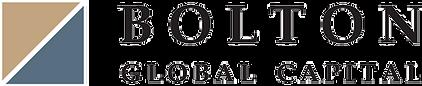 Bolton-logo.png