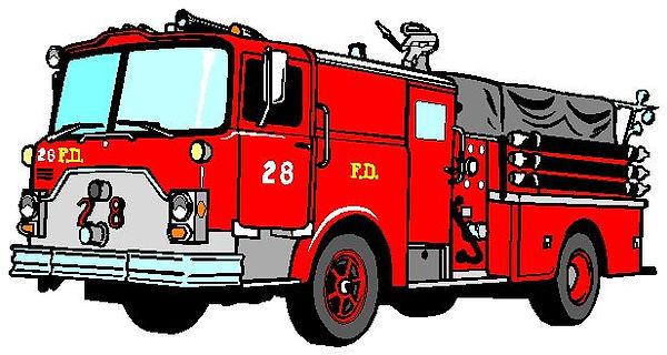 24229-fireman-firemen-fire-trucks-and-fi