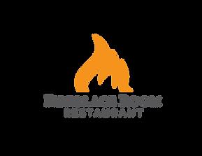 fireplace logo.png