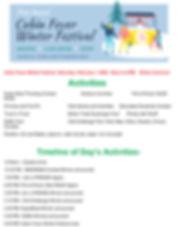 CFWF Agenda (1) copy.jpg