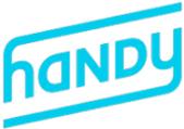 Handy logo.png